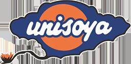 Unisoya