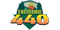 fruiterie-440
