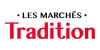 SOB_Tradition_normes_graphiques_V10