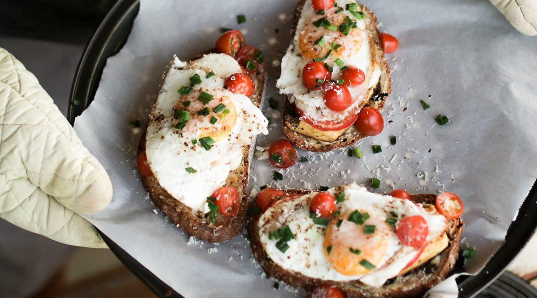 https://unisoya.com/recettes/petit-dejeuner-f…-croque-monsieur/