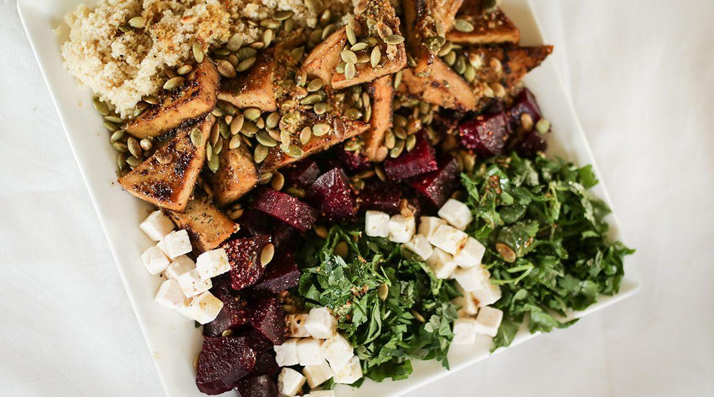 https://unisoya.com/recettes/salade-de-betteraves-couscous-et-tofu-grille/